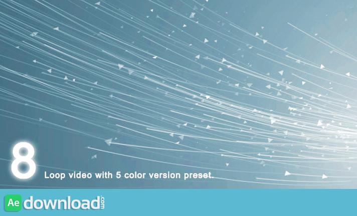 Clean Elegant Background Pack free download
