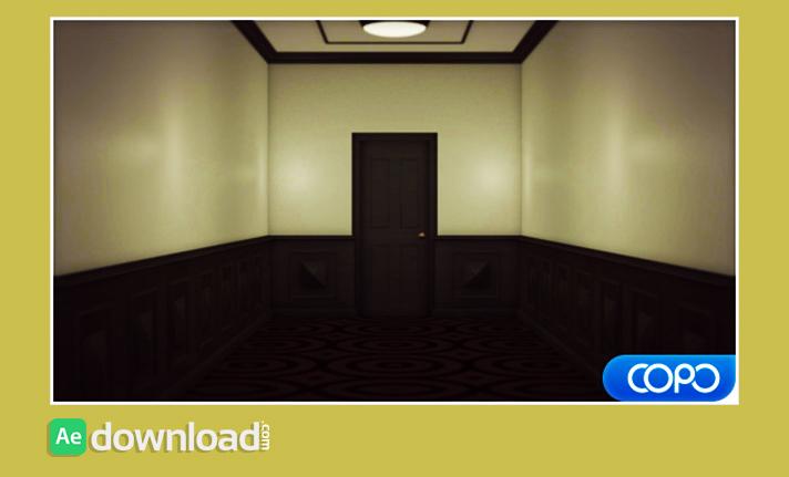 Open Mystery Door free download