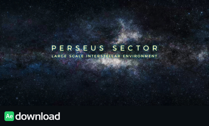 Perseus Sector free download