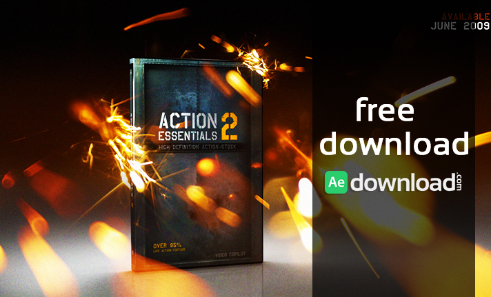 action movie essentials 2 free download