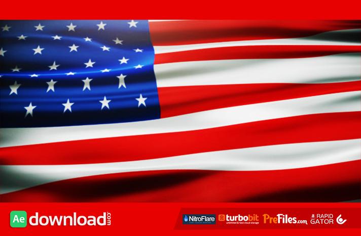 Make Your Flag
