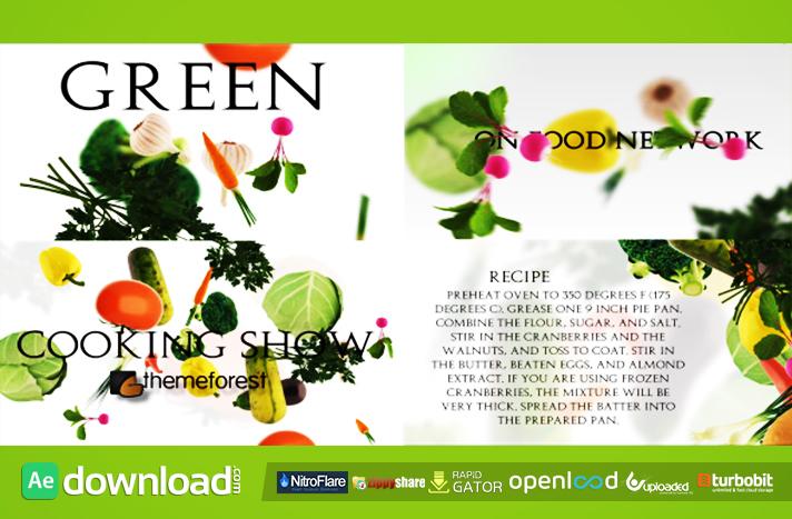 Food Inc. Vegetable edition