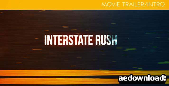 Interstate Rush