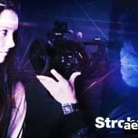STROKESCRATCH – AFTER EFFECTS PROJECT (VIDEOHIVE)