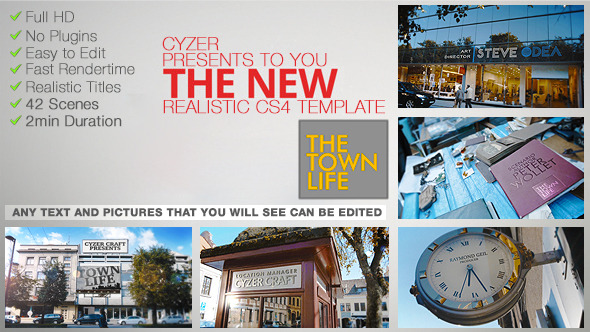 town-life-intro-video-graphics-opener-series-vid-image
