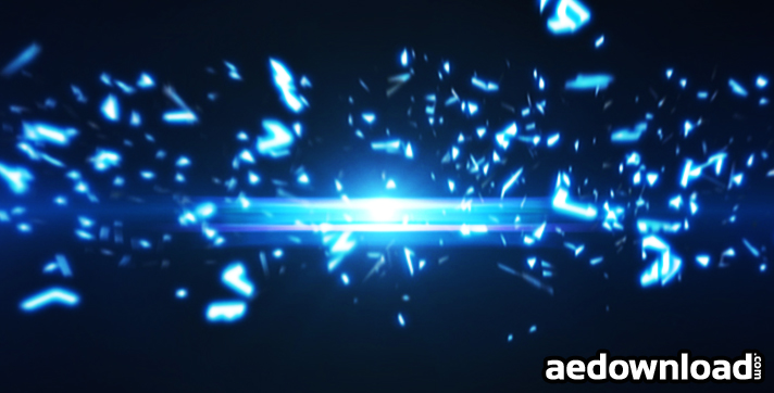 Awesomeness Flare - Full HD