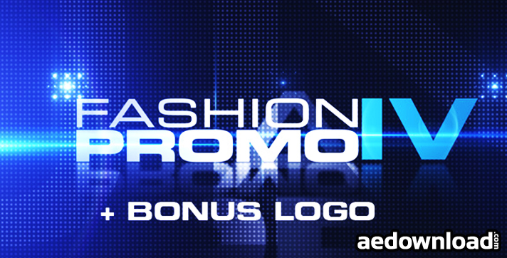 Fashion Promo 4