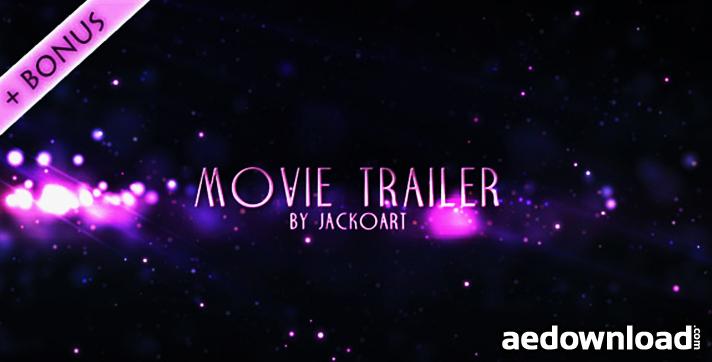 Movie Trailer 04
