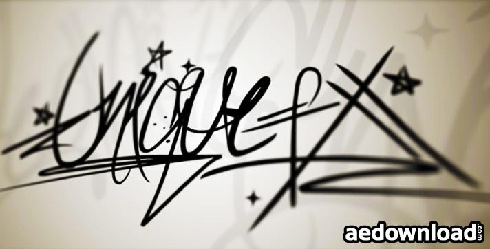 Tagtool - Animated Graffiti