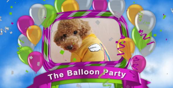 the_balloon_party_590x300