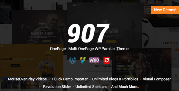 907-Responsive-WP-One-Page-Multi-One-Page-Parallax