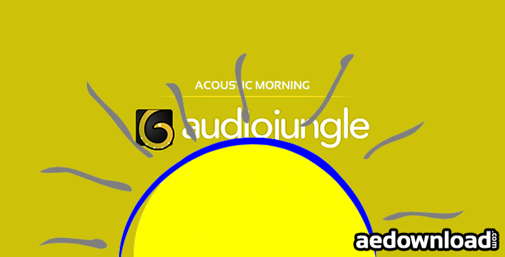 ACOUSTIC MORNING