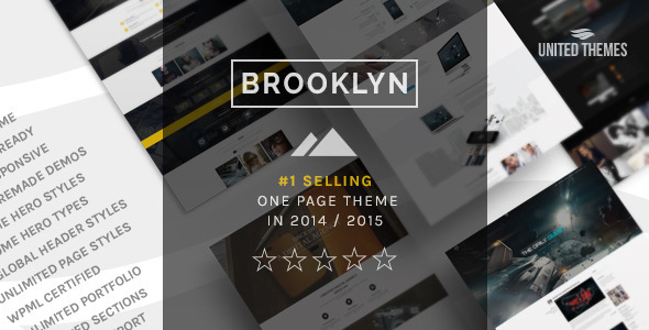 Brooklyn-v2.8.6-Creative-One-Page-Multi-Purpose-Theme