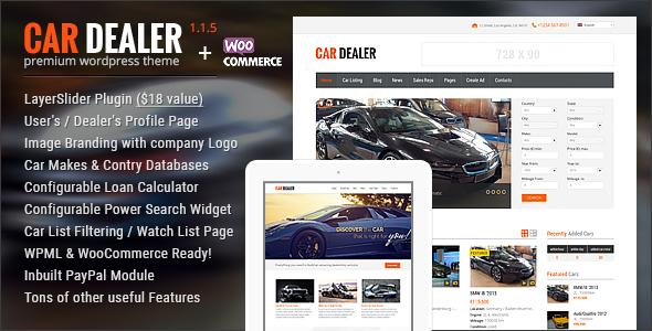 Car-Dealer-v1.1.5