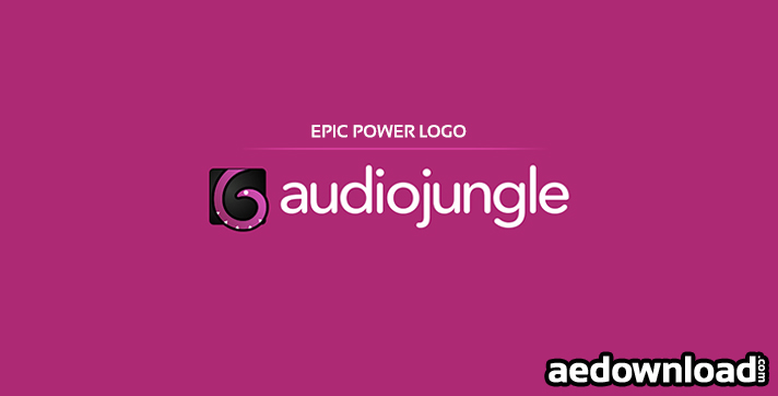 EPIC POWER LOGO