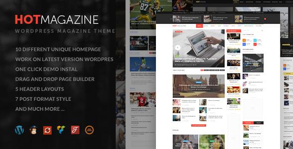 Hotmagazine-News-Magazine-Wordpress-Theme
