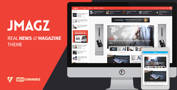 JMagz-Tech-News-Review-Magazine-WordPress-Theme