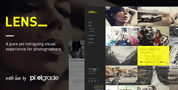 LENS-v2.1.0-An-Enjoyable-Photography-WordPress-Theme