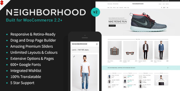Neighborhood-v2.10-Responsive-Multi-Purpose-Shop-Theme