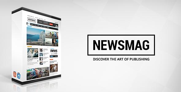 Newsmag-v1.5-News-Magazine-Newspaper