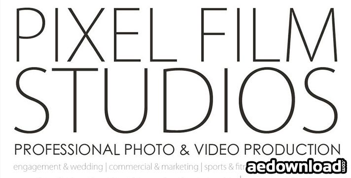 PIXEL FILM STUDIO