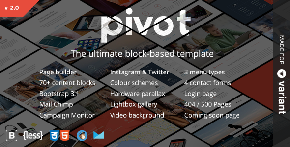 Pivot-v2.0.2-Multi-Purpose-HTML-with-Page-Builder