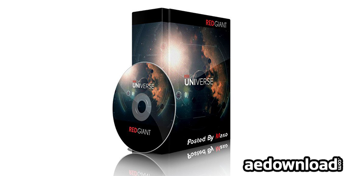 !EXCLUSIVE! Ashampoo Burning Studio 11.0.2.6 Final Multilang .rar RED-GIANT-UNIVERSE-PREMIUM