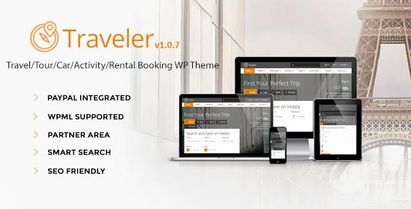 Traveler-v1.0.6