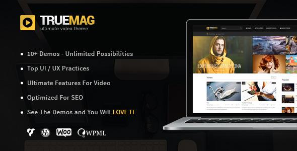 True-Mag-v.3.1.2-Wordpress-Theme-for-Video-and-Magazine