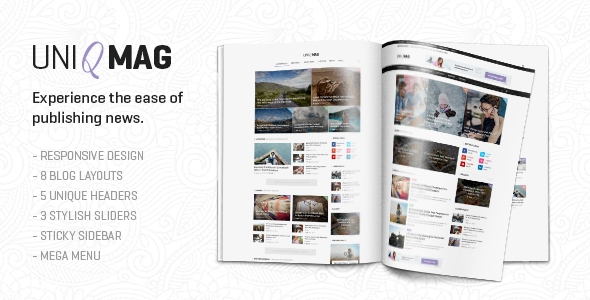 UniqMag-----Ease-of-Publishing-News