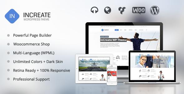 inCreate-v1.1.2-Responsive-MultiPurpose-WordPress-Theme
