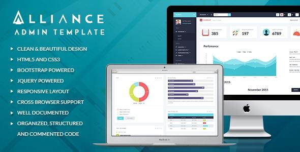 Alliance-v1.1-----Responsive-Bootstrap-Admin-Template