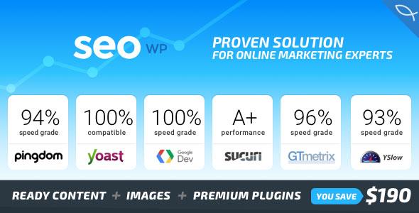SEOWP-----SEO-Online-Marketing-Social-Media-Agency