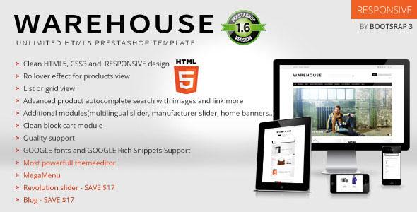 Warehouse-v3.6.2-----Responsive-Prestashop-1.6-Theme-Blog