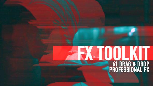 FX_ToolKit_SHOOT