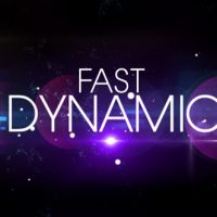 VIDEOHIVE FAST DYNAMIC SLIDESHOW FREE AFTER EFFECTS TEMPLATE
