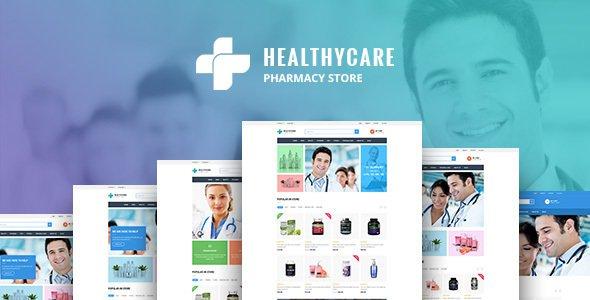 Leo-Healthy-Care-v1.0-Prestashop-1.6.x-Multiple-Theme