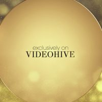 VIDEOHIVE AWARDS PROMO PACKAGE – AFTER EFFECTS TEMPLATES