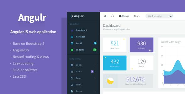 Angulr-v.2.0.1-Bootstrap-Admin-Web-App-with-AngularJS
