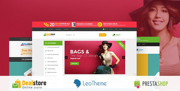 Deal-Store-Responsive-Prestashop-Theme