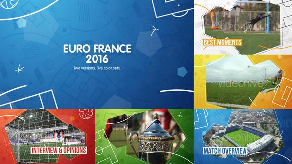 European-Football-(Soccer)-Opener-332