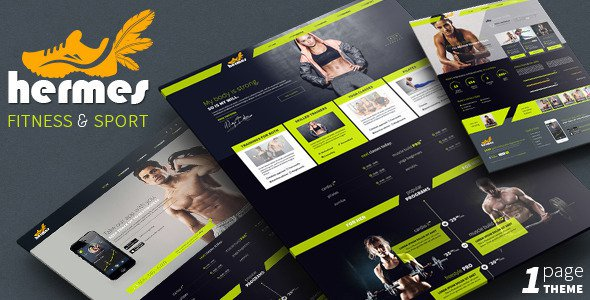 Hermes-Fitness-One-page-HTML-Template