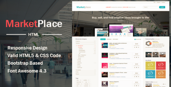 MarketPlace-CreativeMarket-175653-buzzgfx.com_