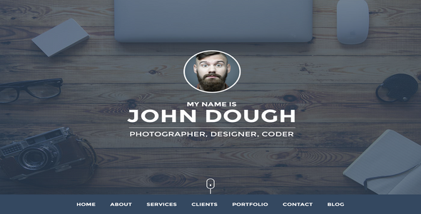 Personal-website-portfolio-CreativeMarket-164704-buzzgfx.com_