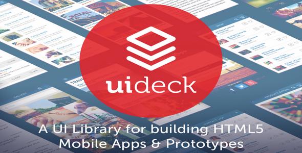 UI-Deck-for-Mobile-CreativeMarket-167094-buzzgfx.com_