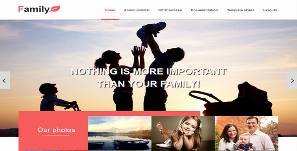 VT-Family-Joomla-Templates-buzzgfx.com_