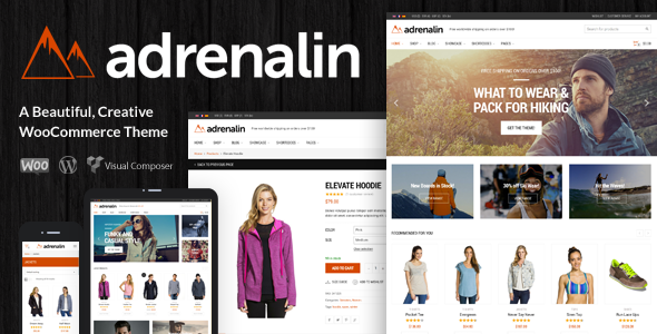 Adrenalin-v1.3.3-Multi-Purpose-WooCommerce-Theme