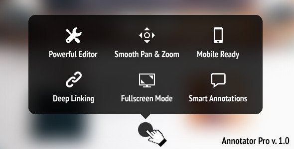 Annotator-Pro-Image-Tooltips-Zooming-