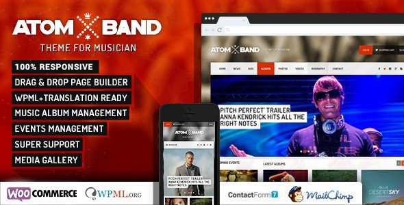 AtomBand-Responsive-Dj-Events-Music-Theme