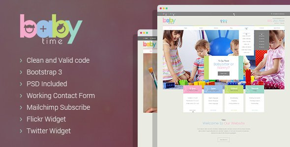 BabyTime-Babysitter-Nurse-and-Preschool-Education-HTML-Template